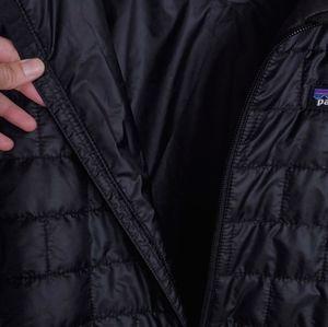 Patagonia Jackets & Coats - Patagonia Sales Force Lightweight Nano Puff Jacket